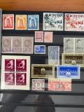 Cumpara ieftin Romania Exil, Fiscale si viniete- stampilate