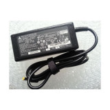 Alimentator - incarcator laptop Asus U36S 19V 3.42A