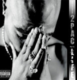 2 Pac Best Of 2 Pac Pt. 2 : Life digipack