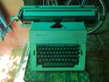 Vand masina de scris Optima