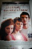 vand afise de cinema -FILME ROMANESTI 10 lei/buc