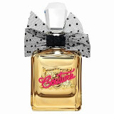 Juicy Couture Viva La Juicy Gold Couture Eau de Parfum pentru femei 100 ml