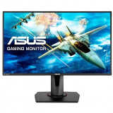 Monitor LED ASUS Gaming VG278Q 27 inch 1ms black FreeSync 144Hz