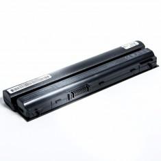 Baterie Laptop Dell Latitude E6330,JN0C3,K2R82,K4CP5,K94X6,KFHT8,MHPKF,MPK22,NGXCJ,PHRG,R8R6F