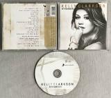 Cumpara ieftin Kelly Clarkson - Stronger (CD Deluxe Edition), sony music