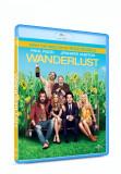 Cu lumea-n cap / Wanderlust - BLU-RAY Mania Film