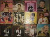 vinyl teatru,umor,poezie Caragiale,Alecsandri,Dem Radulescu,Caragiu,Eminescu