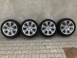 Jand Jante Originale BMW seria 3 M-Paket, 17, 8, 5