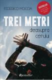 Trei metri deasupra cerului. Vol.1 - Federico Moccia
