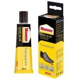 Adeziv MOMENT Glue Incaltaminte 50g