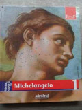 Viata Si Opera Lui Michelangelo 1 - Enrica Crispino Si Colab. ,523920