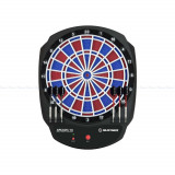 Bord darts electronic ARCADIA 4.0, bluetooth