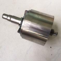 Rotor  Yamaha R1 04-08  FZ1 FZ8