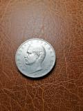3 Mark 1909 Moneda argint Germania!