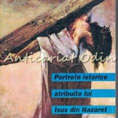 Portrete Istorice Atribuite Lui Isus Din Nazaret - Douglas Groothuis