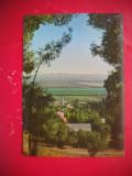 HOPCT 67016   VALEA JEZREEL  -ISRAEL-NECIRCULATA
