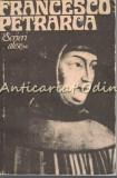 Cumpara ieftin Scrieri Alese - Francesco Petrarca