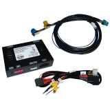 V.LiNK Interface passend fu ̈r Ford CarStore Technology