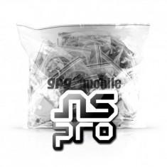 Set 29 Cabluri Ns Pro / NsPro GPS