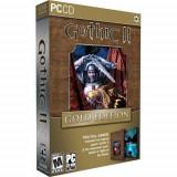 Gothic 2 Gold PC