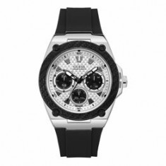 Ceas Guess Legacy W1049G3
