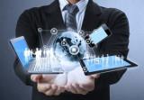 Mentenanta It / Reparatii Pc-Laptop / Servicii It / Instalare Configurare Router