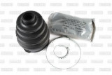 Burduf planetara FIAT STILO Multi Wagon (192) (2003 - 2008) PASCAL G6F015PC