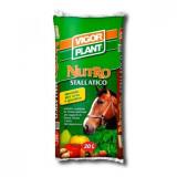 Fertilizant natural Nutro, VigorPlant, gunoi de grajd, 20 L, 104
