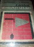 CARTEA ZIDARULUI - I. DAVIDESCU, C. ROSOGA