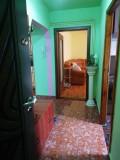Proprietar Vand apatament 3 camere in Timisoara, Etajul 2