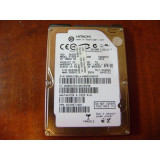 "Hard Disk Laptop Hitachi Travelstar 5K250 HTS542525K9SA00 250GB 5400 RPM 8MB Cache 2.5"" SATA"