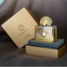 Amouage Ubar 100ml | Parfum Tester