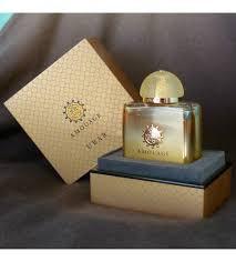 Amouage Ubar 100ml | Parfum Tester foto