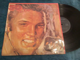 Cumpara ieftin VINIL 50 X THE KING ELVIS PRESLEY'S GREATEST SONG  ELE 02865 DISCUL IN STARE FB