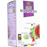 Ceai Respiro-Vedda 20dz