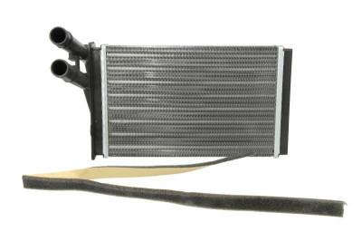 Radiator incalzire interior AUDI A4 (8D2, B5) (1994 - 2001) AIC 50605 foto