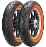 Motorcycle Tyres Metzeler ME888 Marathon Ultra OW ( 150/80B16 RF TL 77H Roata spate, M/C )