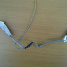Cablu LCD HP ProBook 4710s (535778-001)