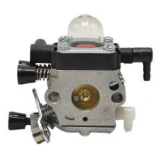 Carburator motocoasa Stihl FS38, FS45, FS46, FC55, FS74, FS75, FS76, FS80, FS85, China