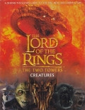 Lord of the Rings - The Two Towers foto