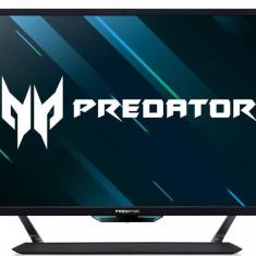 Monitor Acer Predator CG7 43 inch 1ms Black
