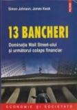 Cumpara ieftin 13 bancheri