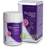 Telom-R Fertilitate Femei 120cps