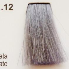 Vopsea de par CLR cu amoniac - nr. 0.12 - 100 ml