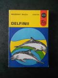 MODEST GUTU - DELFINII