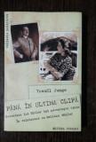 PANA IN ULTIMA CLIPA /SECRETARA LUI HITLER ISI POVESTESTE VIATA - TRAUDL JUNGE