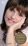 Insomniile Marinei/Marina Almasan