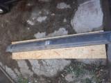 Praguri tabla Dacia 1300/1310