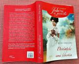 Dorintele unui libertin. Editura Litera, 2014 - Vicki Dreiling