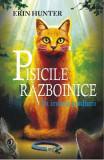 Pisicile razboinice vol.1: In inima padurii - Erin Hunter